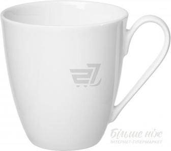 Чашка Classic 400 мл Auratic