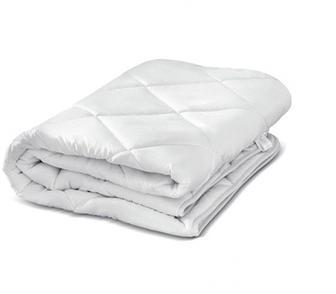 Ковдра Ваш Текстиль 140 на 205см легка