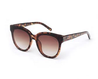 Солнцезащитные очки LL-18025H C3