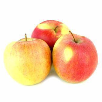 Яблуко 1 кг