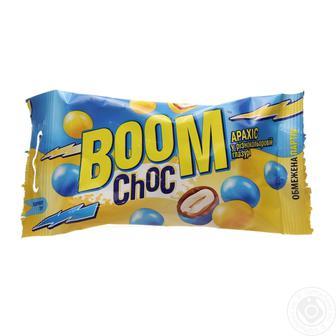 Драже Boom Choc 50г