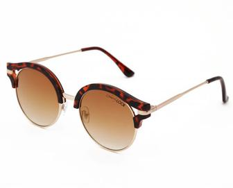 Солнцезащитные очки LL 17015 UF C4