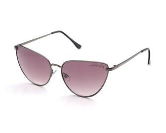 Солнцезащитные очки LL-18015H C1