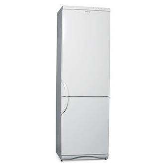 Холодильник SNAIGE RF360 -1801AA 191 см