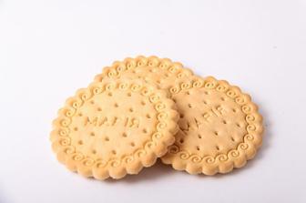 Печиво Марія Житомир