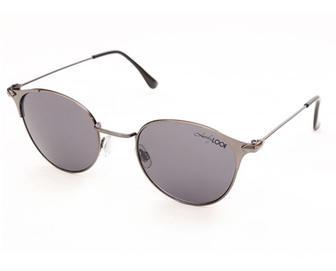 Солнцезащитные очки LL 17017 UF C2