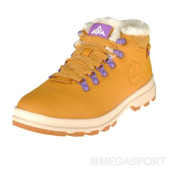 Ботинки Anta Warm Shoes Артикул: ant82446951-3