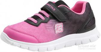 Кросівки Energetics Startup JR 282198-900050 р.28 рожевий