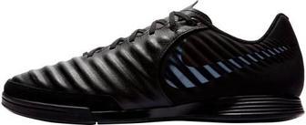 Бутси Nike AH7244-001 р. 10,5 чорний