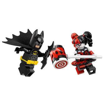 Конструктор Бетвинг LEGO Batman Movie (70916)