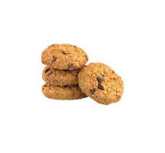 Печиво вівсяночка з родзинками 300г