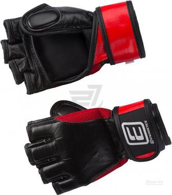 Рукавички для MMA Energetics 253337 р. L