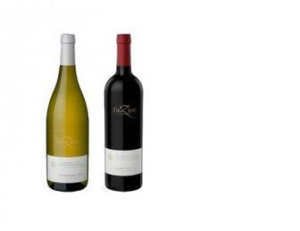 Скидка 20% ▷ Вино Аргентина белое/красное сухое Fuzion Wines Fuzion, 0,75л