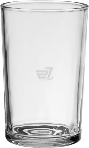 Набір склянок низьких Simplex 200 мл 6 шт. Sunco