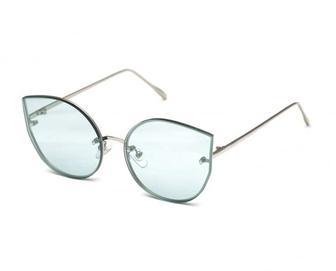 Солнцезащитные очки LL-18010H C6