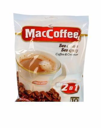Кофе МакКофе