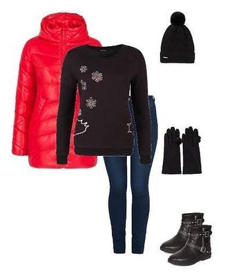 Зимняя распродажа одежды и аксессуаров Kira Plastinina с Новой коллекции Осень-Зима 2015-16