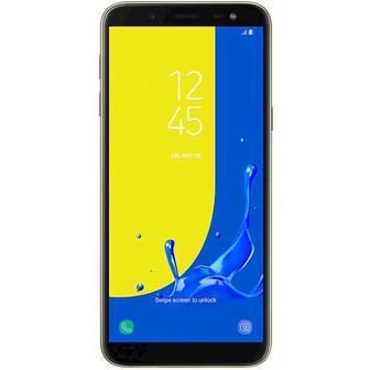 Смартфон SAMSUNG SM-J600F Galaxy J6 2/32 Gb Duos ZDD