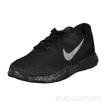 Скидка 39% ▷ Кроссовки Nike Women's Flex Tr 7 Premium Training Shoe