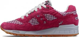 Кросівки Saucony Shadow 5000 HT 60350-3s р.7 рожевий