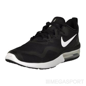 Скидка 39% ▷ Кроссовки Nike Women's Air Max Fury Running Shoe