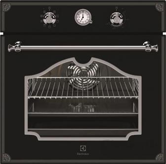Духова шафа Electrolux OPEA2350B