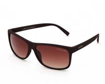 Солнцезащитные очки LL 17066 K C3