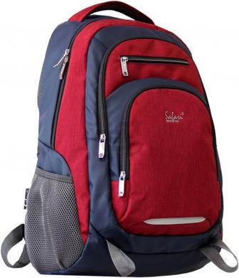 Рюкзак SAF 900D PL Uni 1809