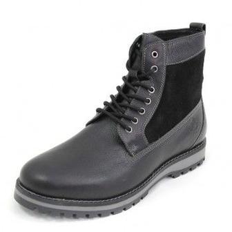 Ботинки High Ankle Boot