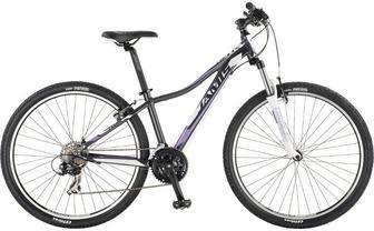 Велосипед Jamis HELIX