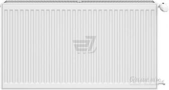 Радіатор сталевий Korado 33K 500x1100