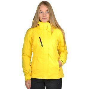Куртка IcePeak Kaisa