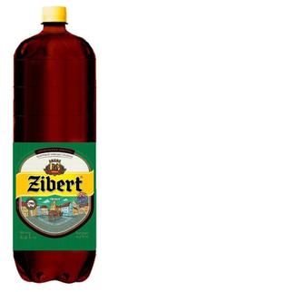 Пиво Світле 4,4% пет. 2,4л., Ziber