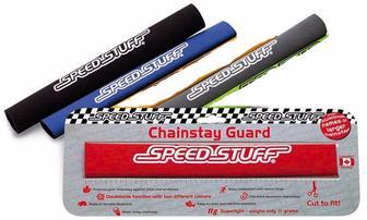 Захист нижнього пір'я рами стандартний Speed Stuff