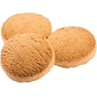 Печиво кукурудзяне, Добрим людям, кг