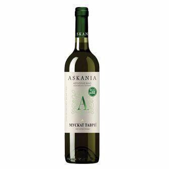 Вино   Askania 0.75 л