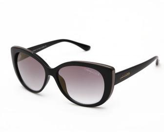 Солнцезащитные очки LL 17064 K C2