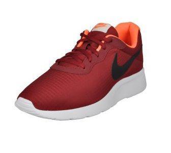 Кросівки Nike Tanjun Prem