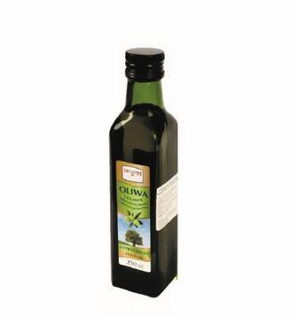 Олія оливкова Helcom 500 мл