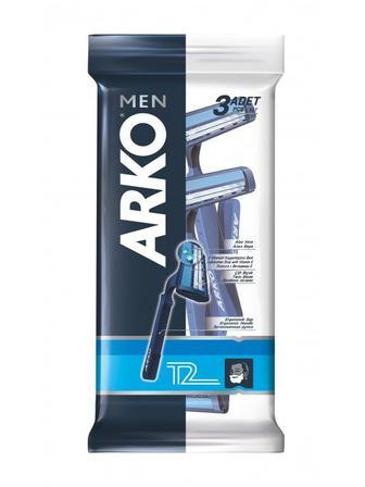 Станок для гоління Men Т2 Регулятор ТМ АRKO