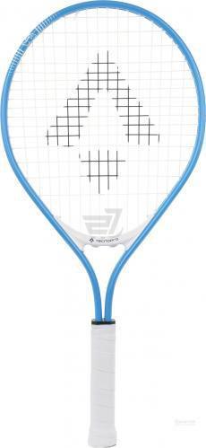 Ракетка для великого тенісу TECNOpro Twister 21 244055