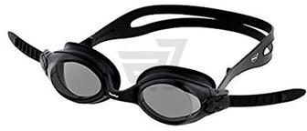 Окуляри для плавання Fashy 4155-13 Power