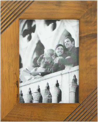 Рамка для фото Вишня ZK-8075 13х18 см