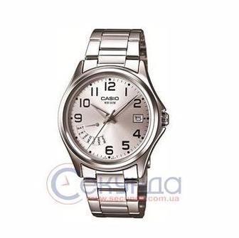 Часы CASIO MTP-1369D-7BVEF