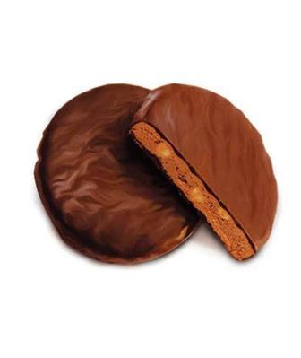 Печиво Артемон в глазурі, Конті, кг